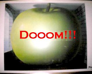 big green apple.jpg